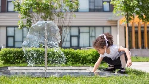 Zeven redenen om te investeren in een groene stad